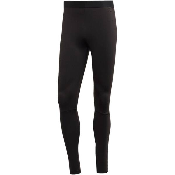 "ADIDAS Herren Lauftights ""Xperior Tight"""