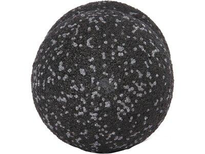 "BLACKROLL Massageball ""Duoball 12"" Schwarz"
