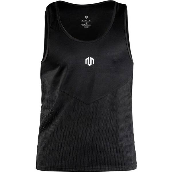 Sport-Top  Light Mesh Tanktop