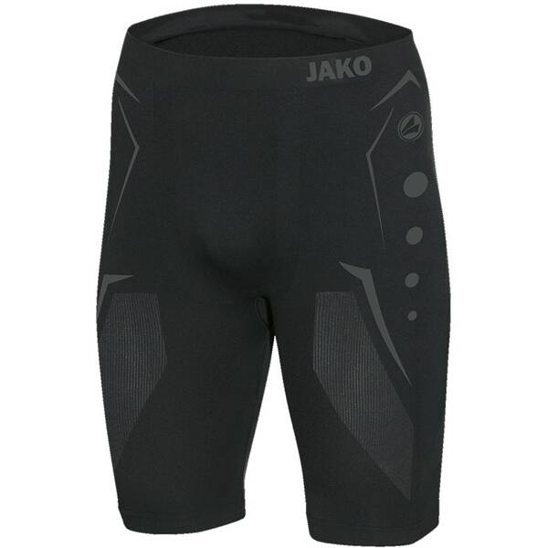 JAKO Herren Short Tight Comfort