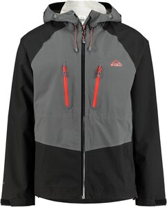 Jacke schwarz top reduziert* Babolat Kinder Jacket Girl Supersale