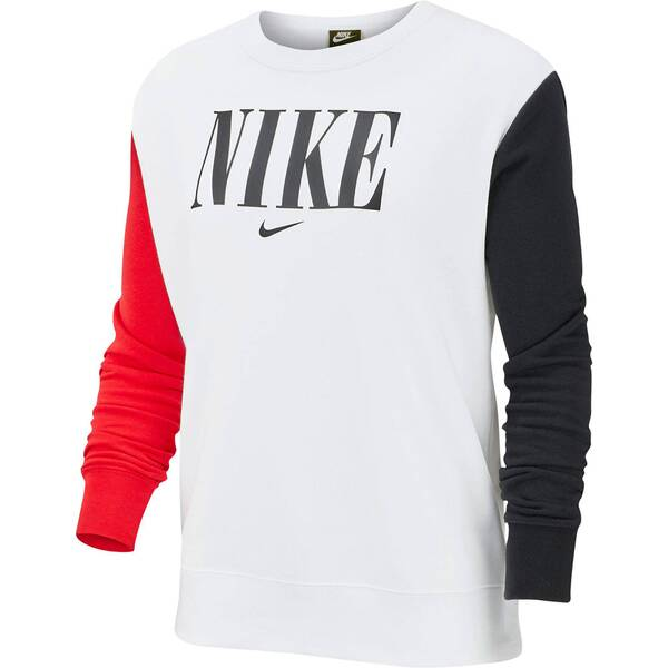 "NIKE Damen Sweatshirt ""Essential"""