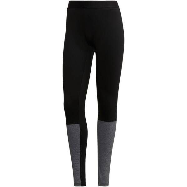 "ADIDAS Damen Lauftights ""Xperior Tight W"""