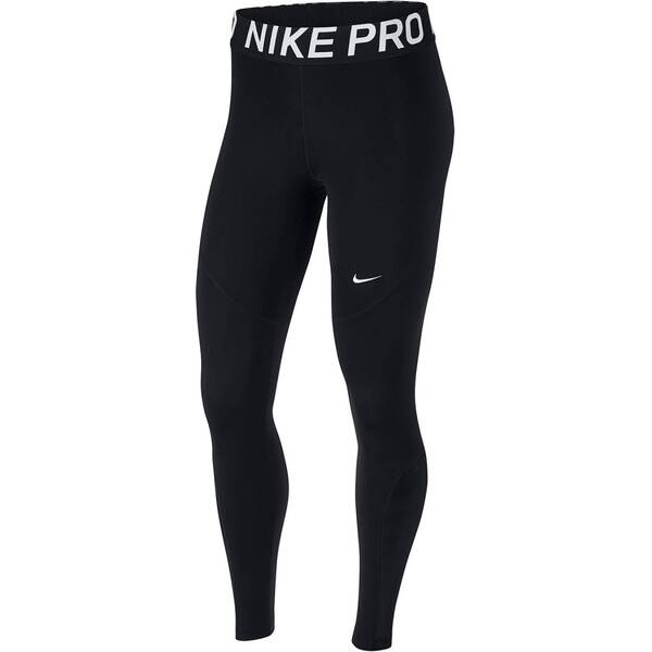 "NIKE Damen Trainingstights ""Pro"""