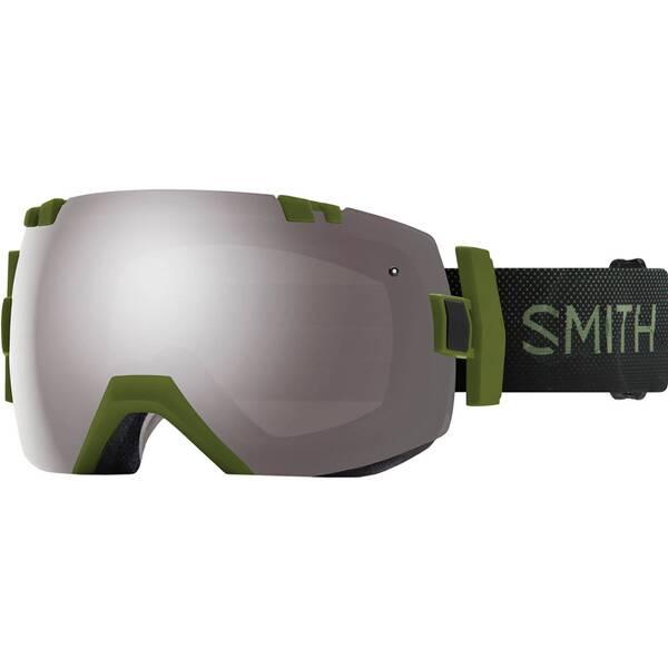 """SMITH Herren Skibrille """"I/OX"""""""