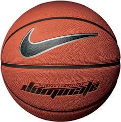 "NIKE Basketball ""Dominate"" Größe 7"