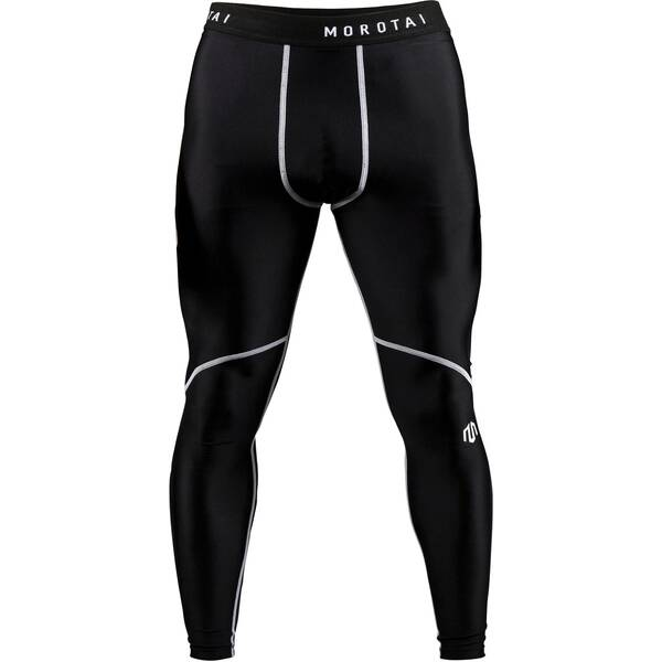 Sport-Leggings ' Performance Tights '