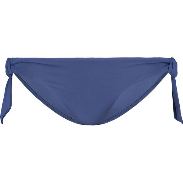 Bademode - SEAFOLLY Damen Bikinihose Active › Blau  - Onlineshop Intersport