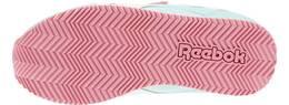 Vorschau: REEBOK Mädchen Sneakers Royal Classic Jogger