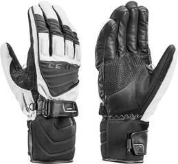 LEKI Herren/ Unisex Handschuhe Griffin S