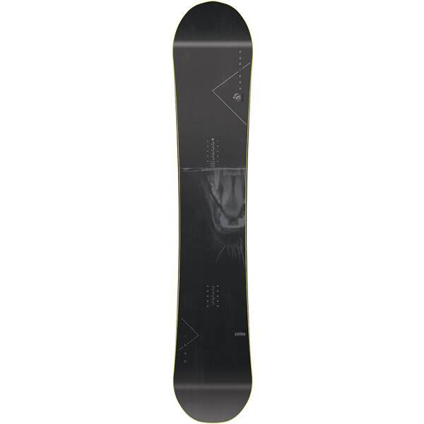 """NITRO Herren Snowboard """"Pantera"""" Wide"""