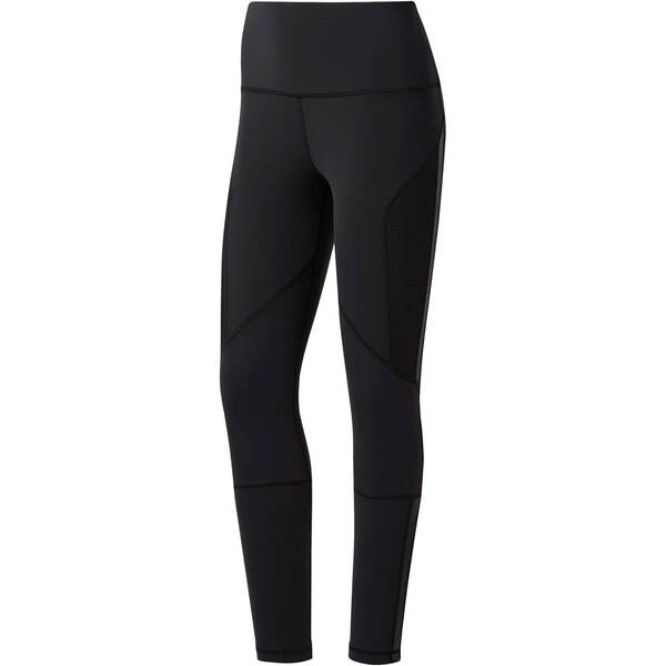 "REEBOK Damen Trainingstights ""Cardio Lux High Rise Tight 2.0"""