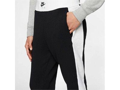 """NIKE Damen Sweathose """"Women´s Pants"""" Grau"""