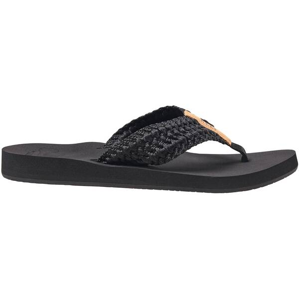 "REEF Damen Sandalen ""Reef Cushio Threads"""