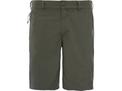 "THENORTHFACE Herren Shorts ""M Tanken Short"" Regular Fit Lila"