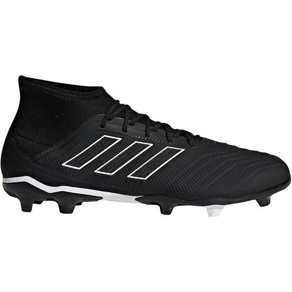 new design performance sportswear latest ADIDAS Herren Fußballschuhe Rasen
