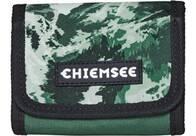 Vorschau: CHIEMSEE Portemonnaie in vielen verschiedenen Designs