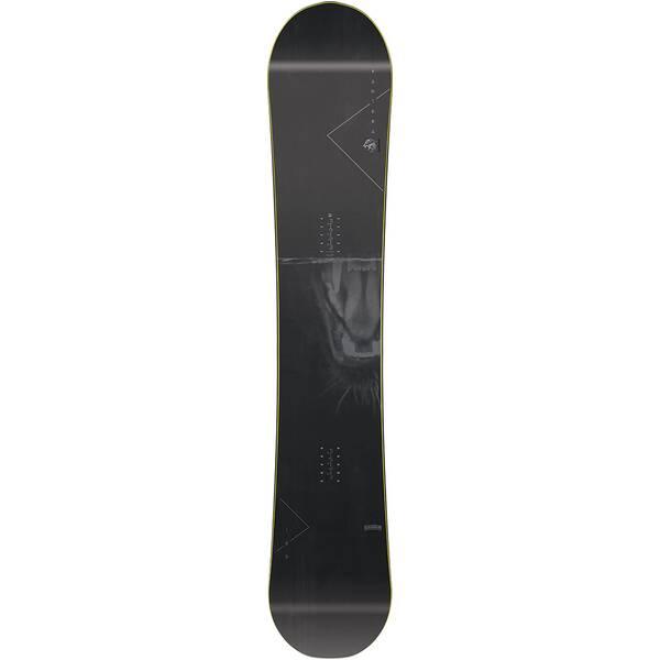 """NITRO Herren Snowboard """"Pantera '18"""""""