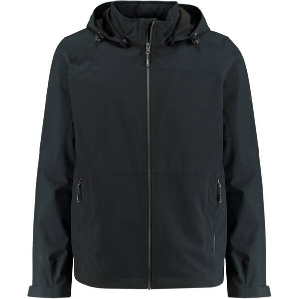 "McKINLEY Herren Softshelljacke ""Everest"""