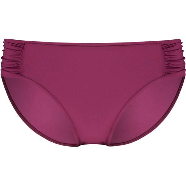 Bademode - SEAFOLLY Damen Bikinihose › Lila  - Onlineshop Intersport