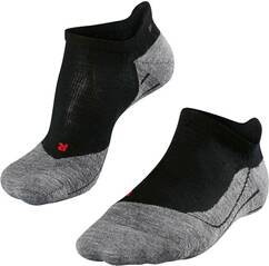 FALKE Damen  Wandersocken TK 5 Invisible