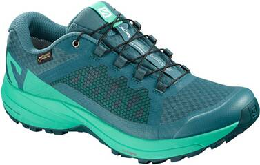 SALOMON Damen Trailrunningschuhe XA Elevate GTX