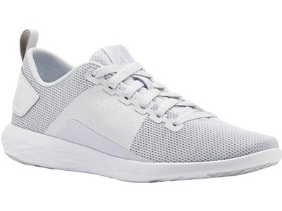REEBOK Damen Trainingsschuhe Astoride Walk Weiß
