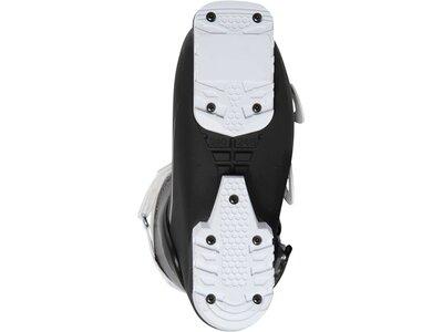 "HEAD Damen Skischuhe ""Vector RS 90X"" Schwarz"