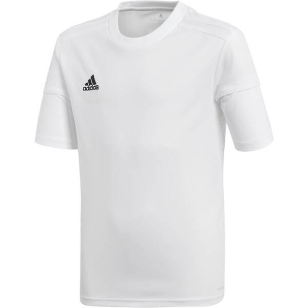 ADIDAS Fußball - Teamsport Textil - Trikots Squad 17 Trikot Kids