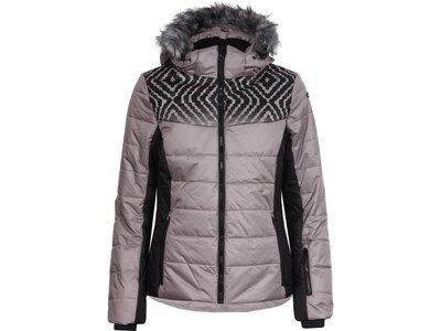 """ICEPEAK Damen Skijacke """"Veruca"""" Grün"""