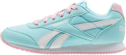 REEBOK Mädchen Sneakers Royal Classic 2