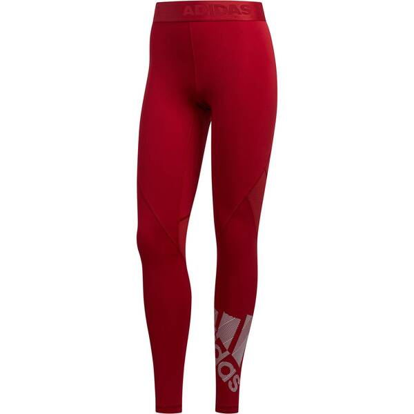 ADIDAS Damen Tights