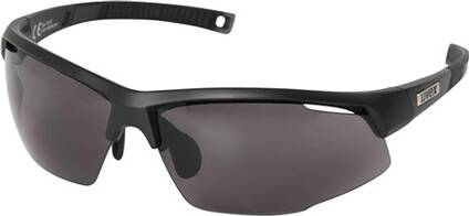 "UVEX Sportbrille / Fahrradbrille ""Radical Pro"""