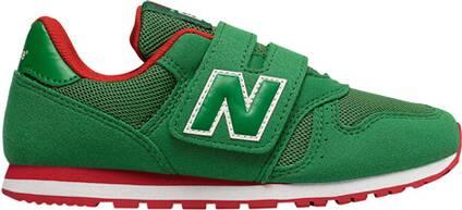"""NEWBALANCE Jungen Sneaker """"373"""""""