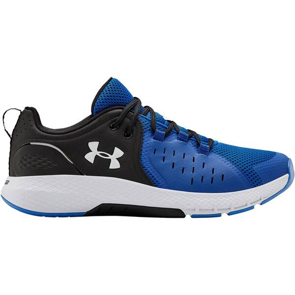 "UNDERARMOUR Herren Fitnessschuhe ""Charged Commit 2"""