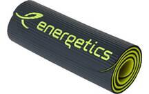"""Vorschau: ENERGETICS Fitnessmatte / Gymnastikmatte """"NBR Professional"""""""