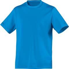 JAKO Herren T-Shirt Classic