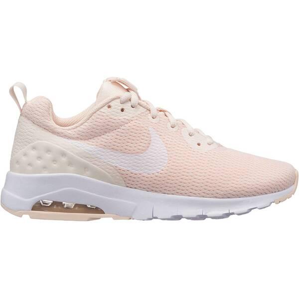 NIKE Damen Sneaker Air Max Motion