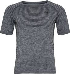 "ODLO Herren Unterhemd ""SUW Top Crew Neck Performance Light"""