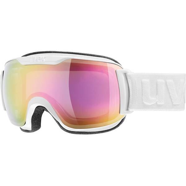 UVEX Skibrille Downhill 2000 S FM