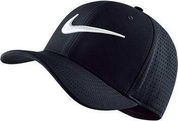 """NIKE Snapback-Cap """"Classic 99"""""""