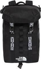 "THENORTHFACE Rucksack ""Lineage 23"""