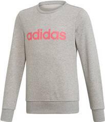 ADIDAS Mädchen Sweatshirt