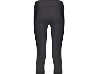 "UNDERARMOUR Damen Lauftights ""Speed Stride"" Schwarz"