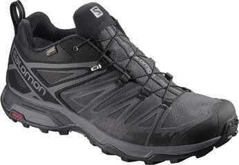 SALOMON Herren Schuhe X ULTRA 3 GTX® Bk/Mag