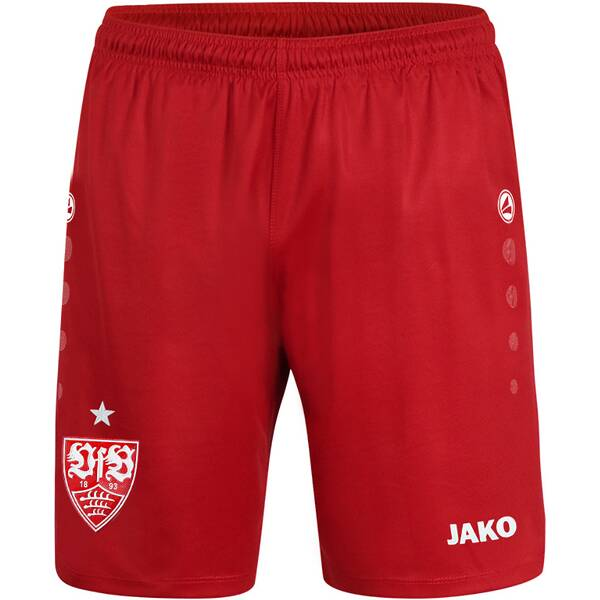 JAKO Kinder VfB Short Away