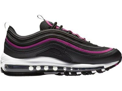"NIKE Damen Sneaker ""Air Max 97 LX"" Schwarz"
