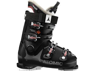 """ATOMIC Damen Skischuhe """"Hawx Magna 80X W"""" Schwarz"""