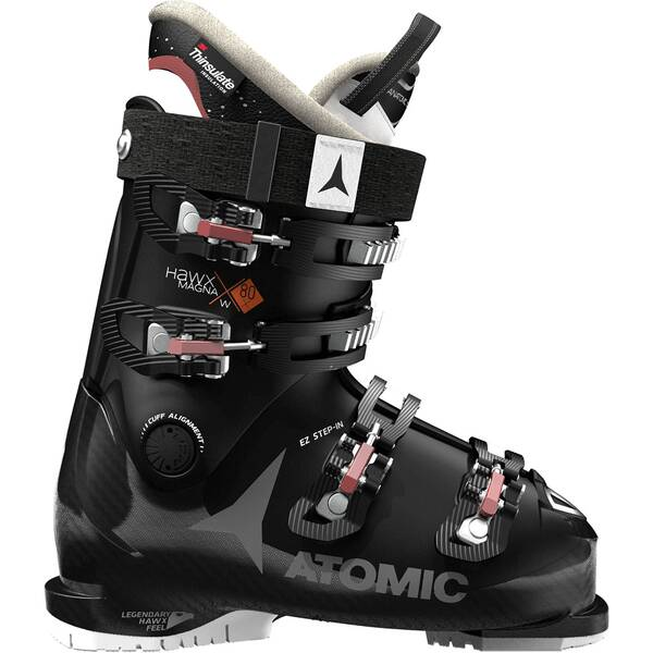 """ATOMIC Damen Skischuhe """"Hawx Magna 80X W"""""""