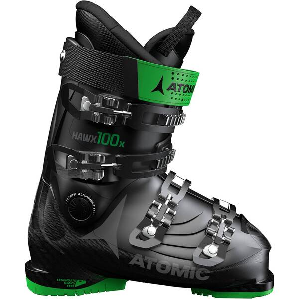 """ATOMIC Kinder Skischuhe """"Hawx 2.0 100X"""""""